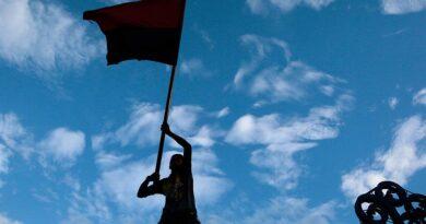 Nicaragua: Le lezioni di una rivolta 4