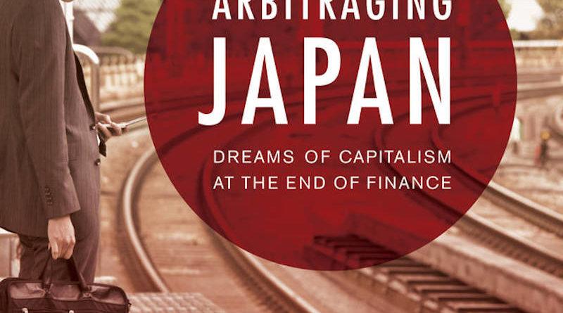 Previsioni e guerra finanziaria: il mercato non è il mercato 1