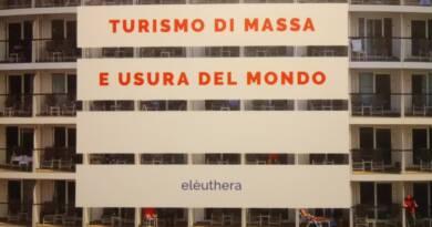 Turismo o rivoluzione? 2