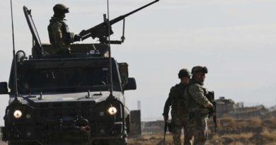 """Italiani feriti in Iraq, stato d'emergenza e impegni """"morali"""" 3"""