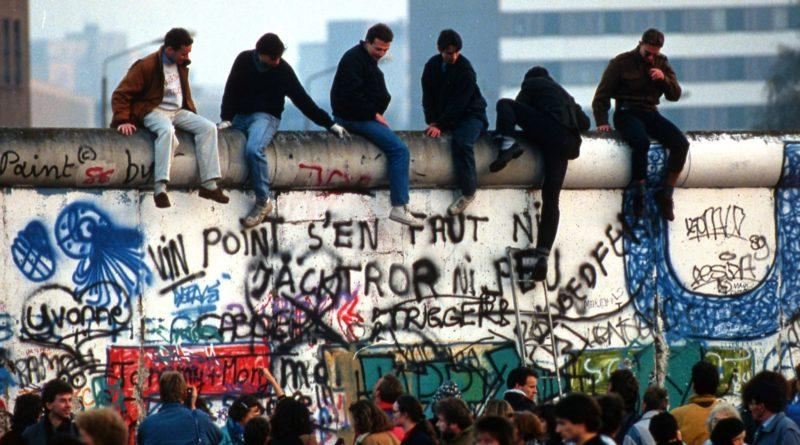 berlino1989