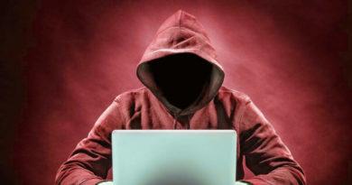 Identità digitale e anonimato 3