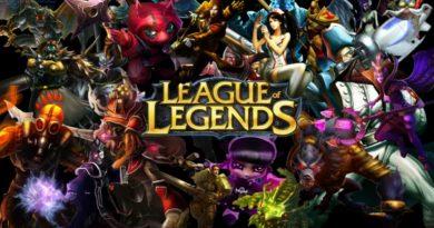 Da Super Mario a League of Legends - Videogiochi, nuove generazioni e futuro. 2