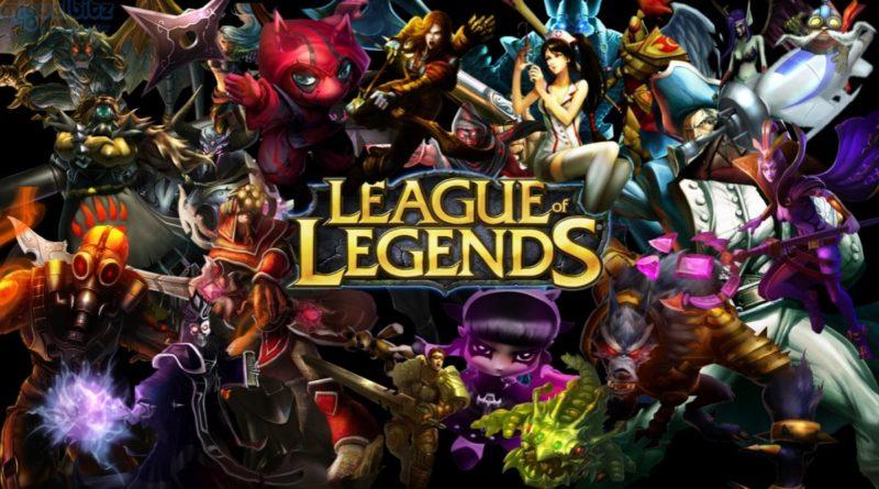 Da Super Mario a League of Legends - Videogiochi, nuove generazioni e futuro. 1