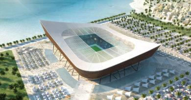 Mondiali di atletica in Qatar: lo sport-business in tutto il suo orrore 3