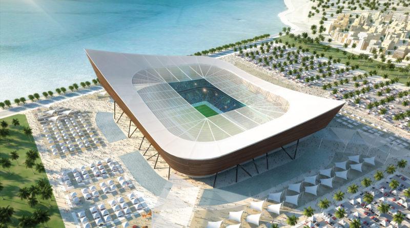 Mondiali di atletica in Qatar: lo sport-business in tutto il suo orrore 1