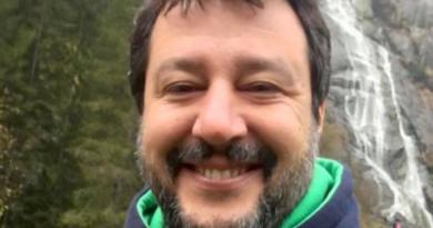 Esempi di insicurezza sociale legati al Decreto Salvini 2