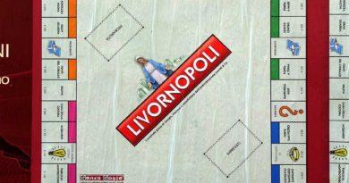 Una nuova Livornopoli? 3