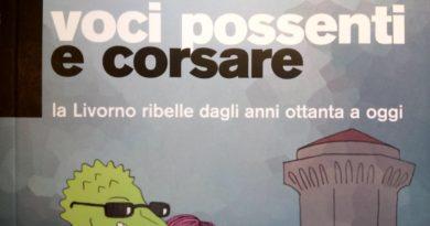 Le voci di una Livorno ribelle e corsara 3