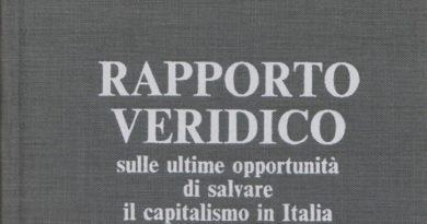 Censor, il capitalismo e Piazza Fontana 3