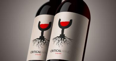 """I """"poeti della terra"""" al Critical Wine 3"""