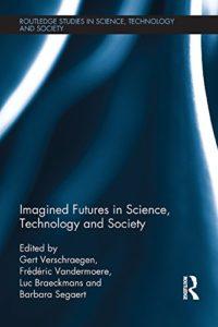 Anversa, immaginazione sociologica e innovazione del lavoro portuale 2