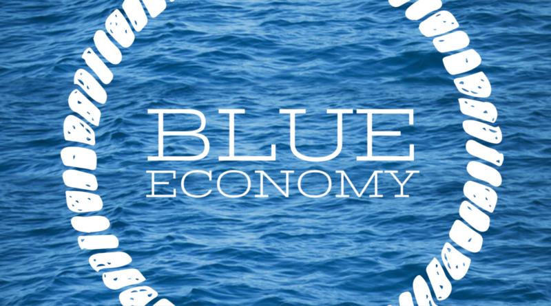 L'economia del mare: rimosso e ricchezza di Livorno 1