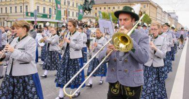 Trattativa Livorno calcio: meno trombone, più discrezione 2