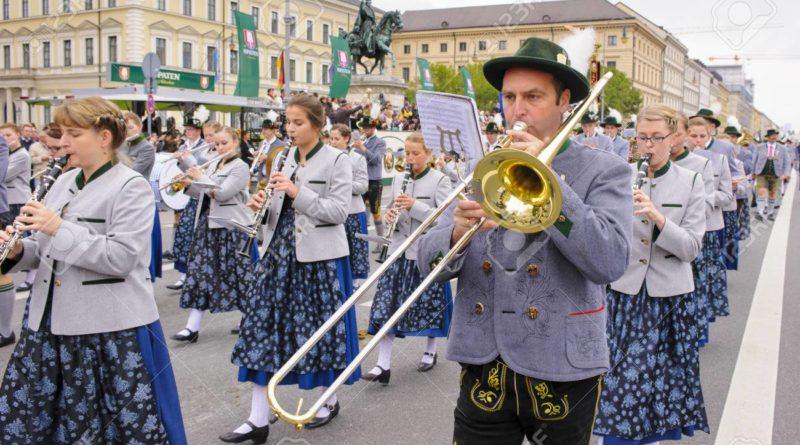 Trattativa Livorno calcio: meno trombone, più discrezione 1