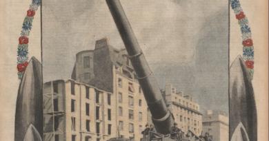 Fuori l'artiglieria: con 750 miliardi la BCE cannoneggia il MES e prova a difendere l'eurozona. Basterà? 4