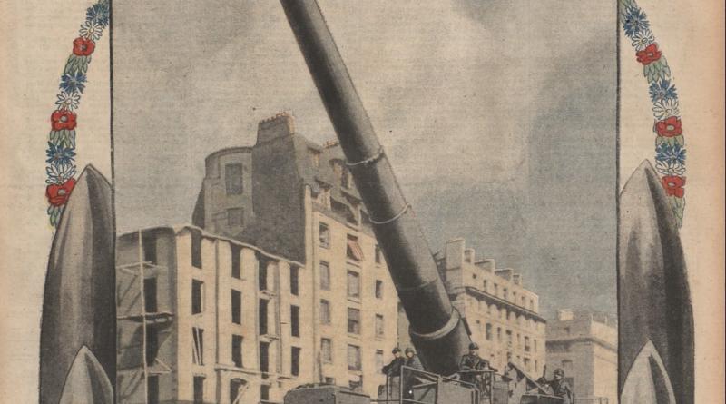 Fuori l'artiglieria: con 750 miliardi la BCE cannoneggia il MES e prova a difendere l'eurozona. Basterà? 3