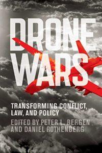 Covid scatena la drone war sulla testa degli italiani. Come finirà? 2