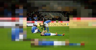 Covid, l'ora più buia del calcio italiano 2