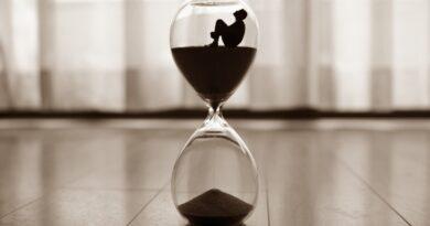 Il Tempo sospeso dell'attesa 3