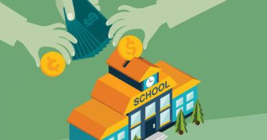 Covid, il colpo di grazia per l'aziendalizzazione della scuola. Un'analisi linguistica 3