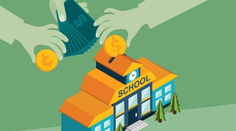 Covid, il colpo di grazia per l'aziendalizzazione della scuola. Un'analisi linguistica 5