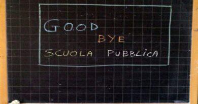Goodbye…goodbye scuola pubblica 4