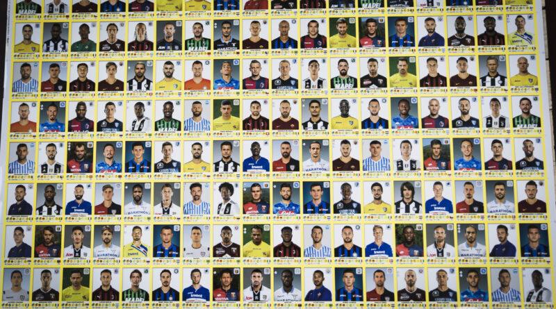 Plusvalenze e attenzione zero ai giovani: il calcio-covid ha riaperto col peggio 8