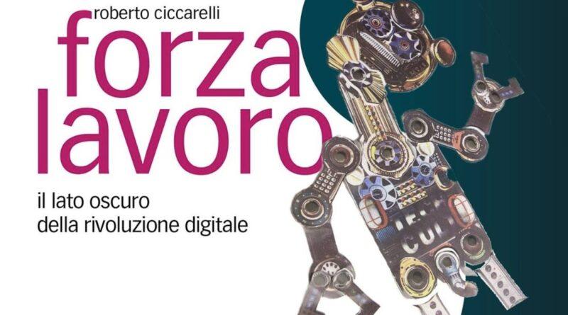 Reddito di base, Sinistra e Tecnologia: intervista a Roberto Ciccarelli 7