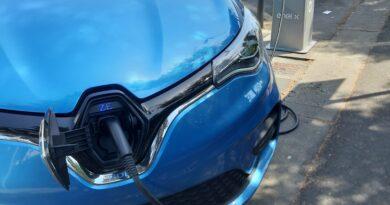 Mobilità elettrica che passione! Ma vale la pena? 3