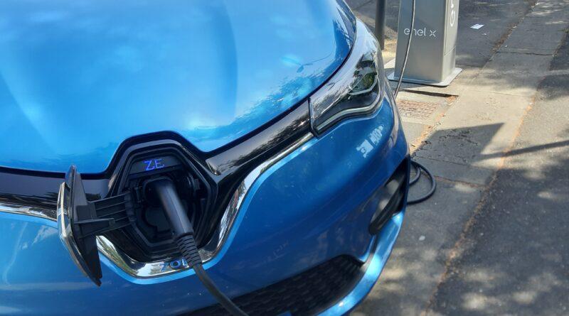 Mobilità elettrica che passione! Ma vale la pena? 1