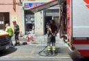 Livorno, l'ordine pubblico è fuori controllo?