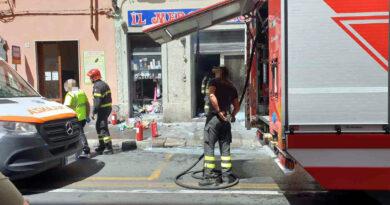 Livorno, l'ordine pubblico è fuori controllo? 3
