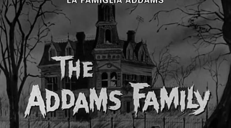 Livorno come Parma: via la famiglia Addams 7