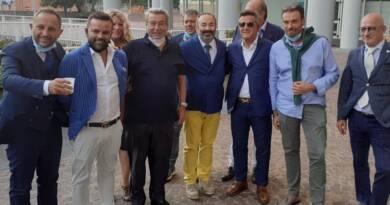 Nuovi Proprietari del Livorno