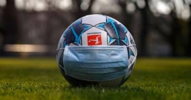 Riuscirà il calcio ad uscire dal Covid? 4
