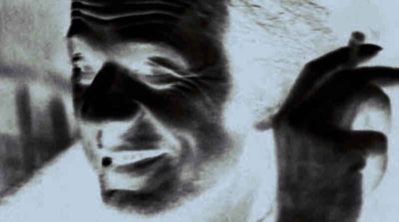 Gilles Deleuze l'Oscuro 1