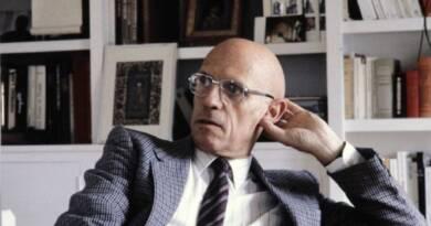 """Il cittadino criminale e il """"grande internamento"""" del lockdown: adesso più che mai è necessario rileggere Foucault 3"""