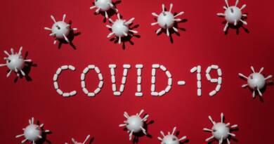 Natale al Covid in una Toscana a zona rossa 4