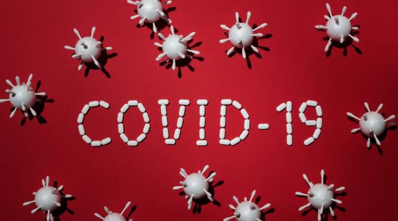Natale al Covid in una Toscana a zona rossa 1