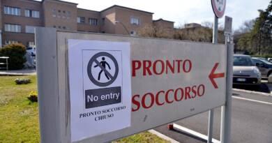 Situazione Covid oggi in Italia: l'inefficienza del pubblico avvantaggia il privato 4