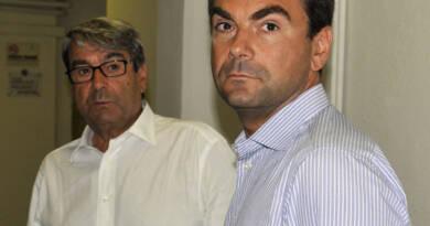 Livorno calcio: Basta con Robertino & C., staccare la spina 2