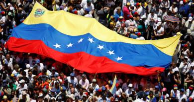L'astensione vince in Venezuela, ma l'Assemblea Nazionale sarà in maggioranza chavista 3