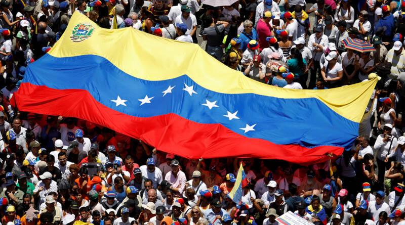L'astensione vince in Venezuela, ma l'Assemblea Nazionale sarà in maggioranza chavista 1