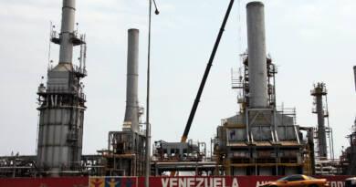 L'interpretazione della crisi venezuelana. Economisti e analisi fuorvianti al servizio di chi? 3