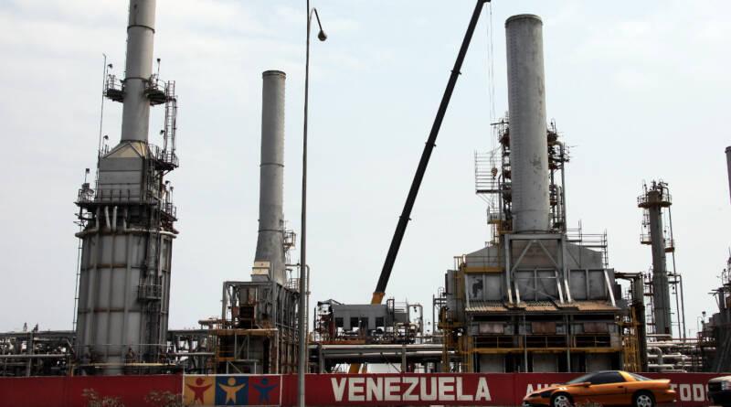 L'interpretazione della crisi venezuelana. Economisti e analisi fuorvianti al servizio di chi? 1
