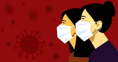 Virus, politica e sanità: intervista a Sara Gandini 3