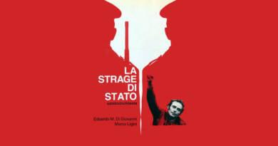 Strage di Piazza Fontana: un libro per oggi e domani 2