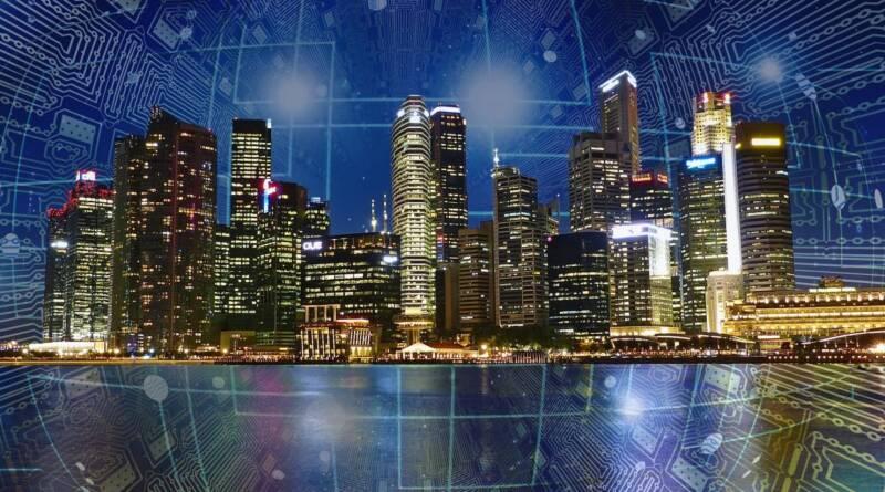 Città, Sorveglianza, Cina e Virus: intervista a Simone Pieranni 3