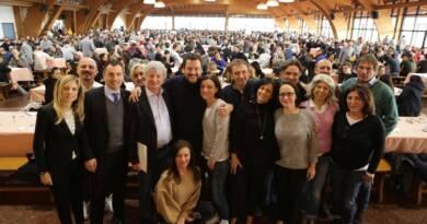San Patrignano: le origini della comunità coercitiva 3
